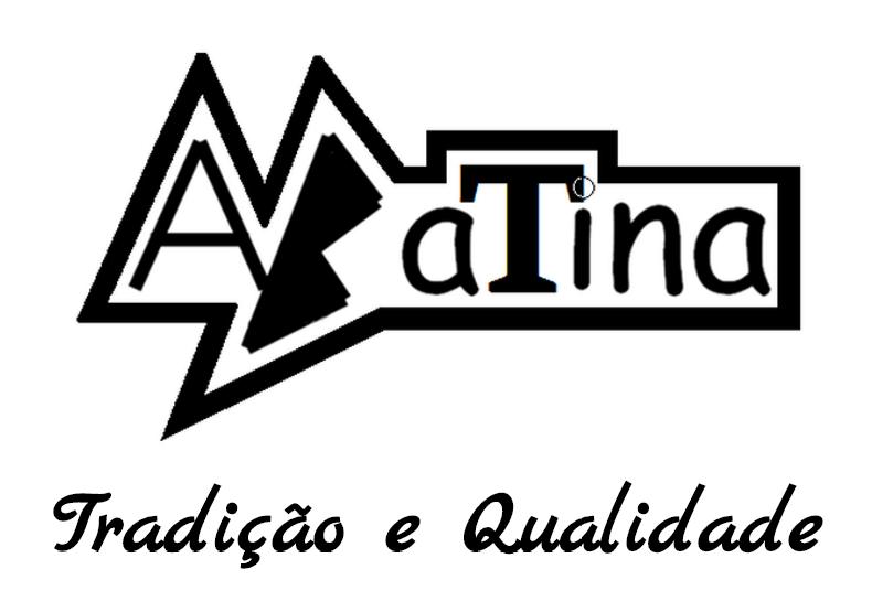 a-batina
