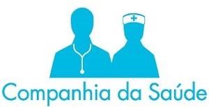 companhia_da_sade_listagem
