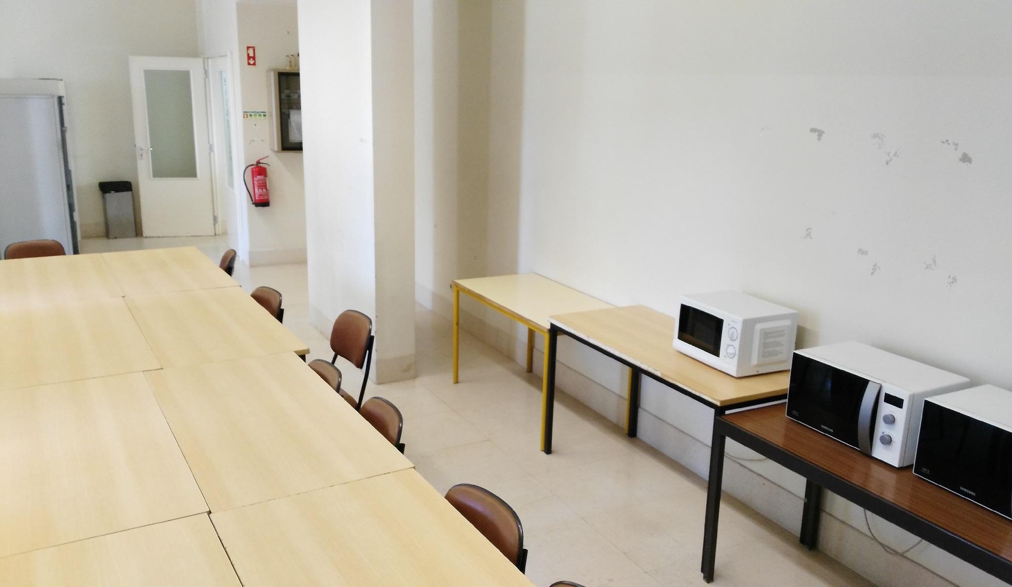 sala_de_refeições_C6