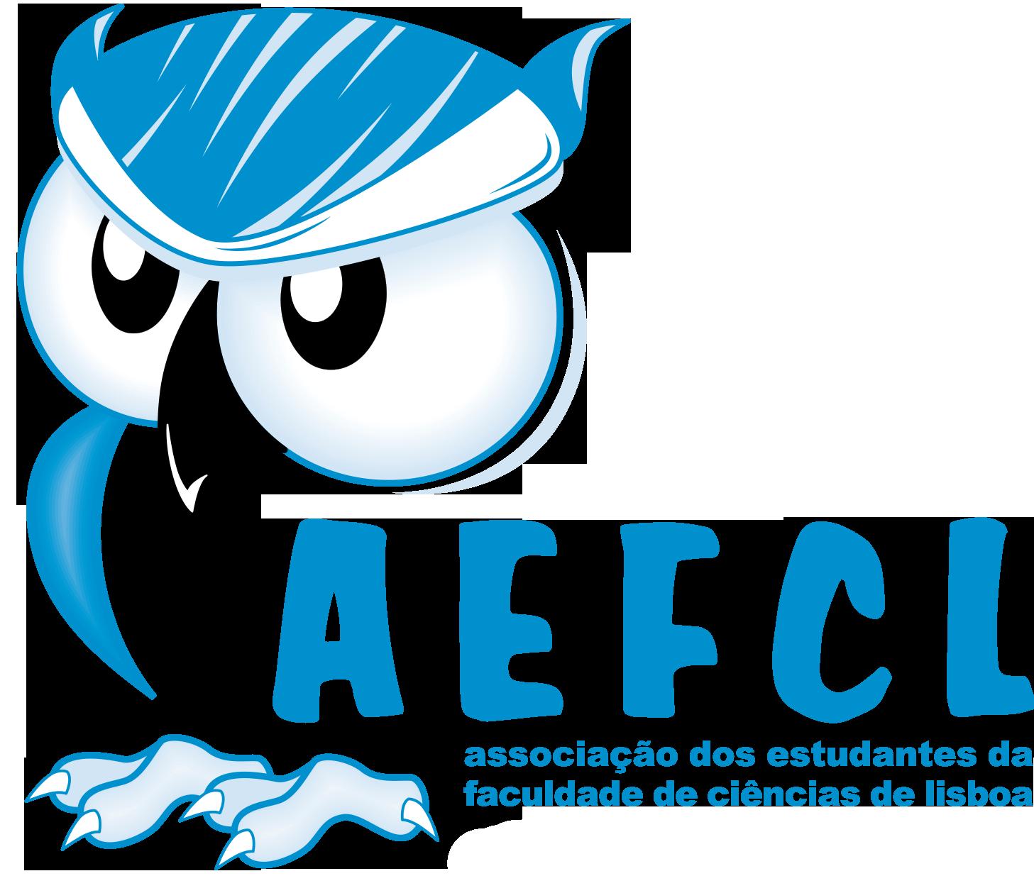 logotipo-vector