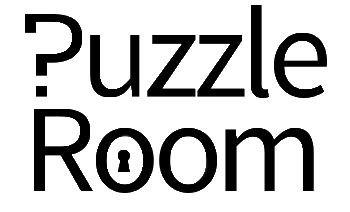 puzzle-room