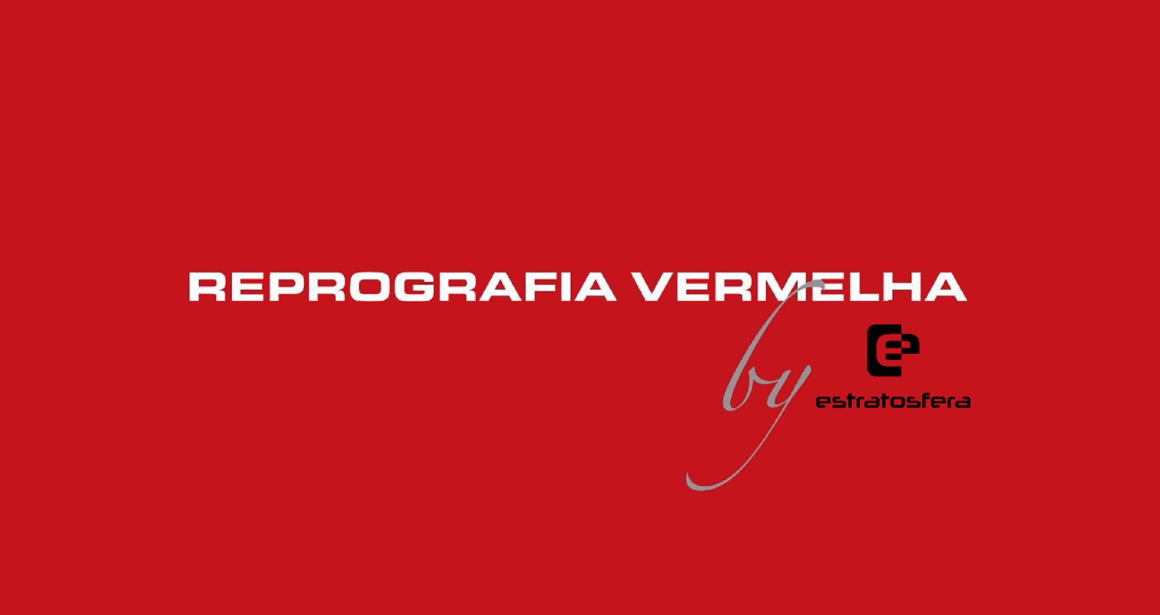 reprografia-vermelha-1