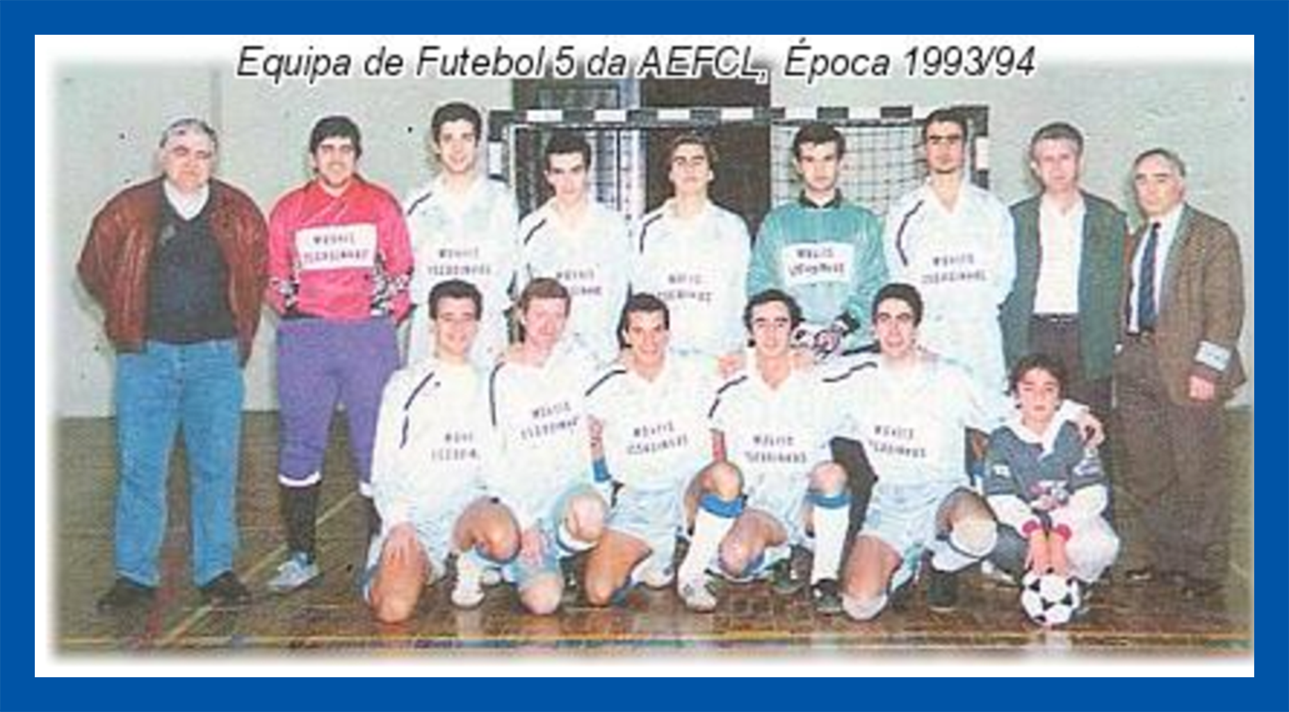 equipa_futebol5_94/95