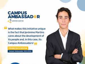 campus%20ambassador_linkedin_testemunho_1_2016