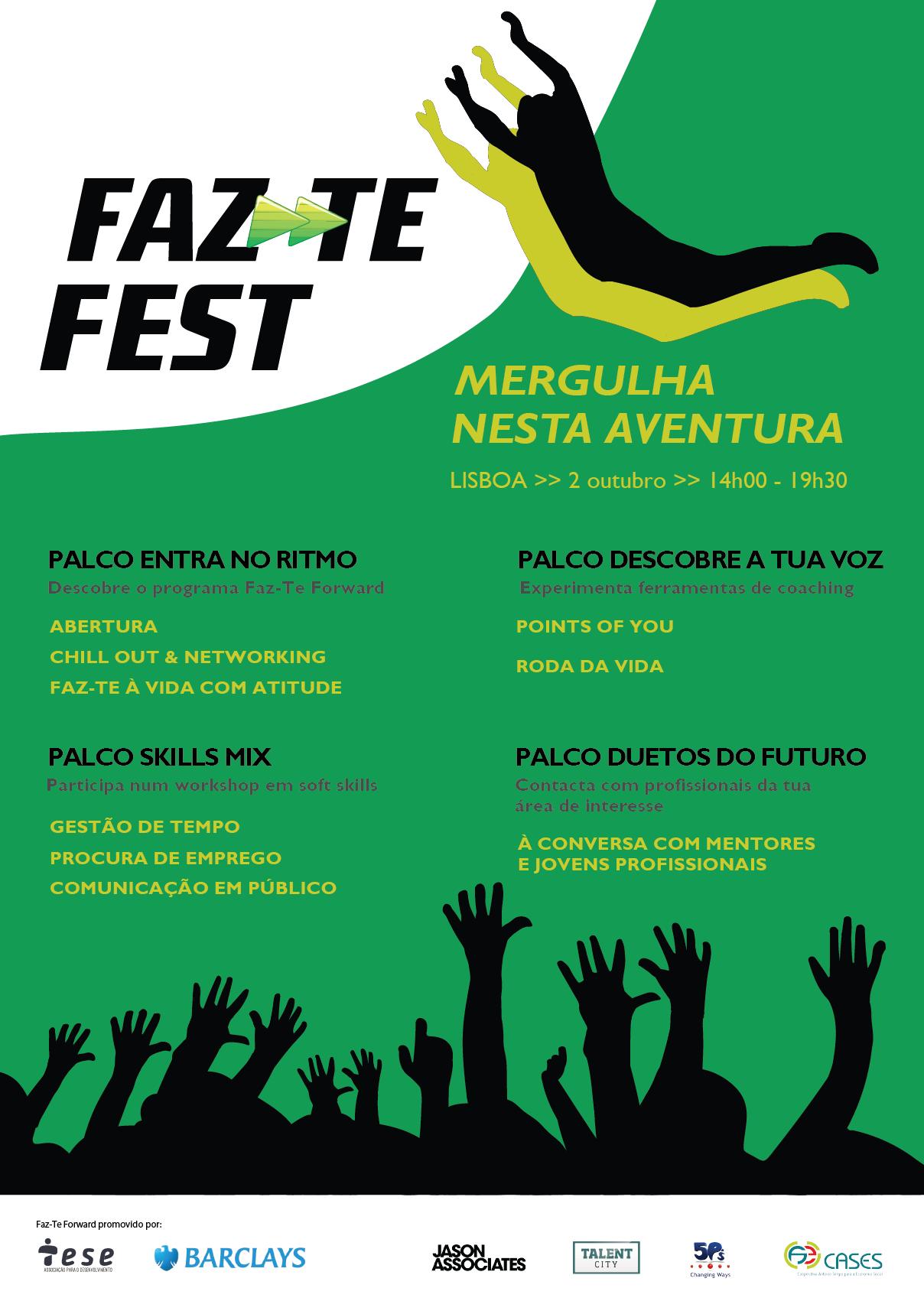 faztefest_programa