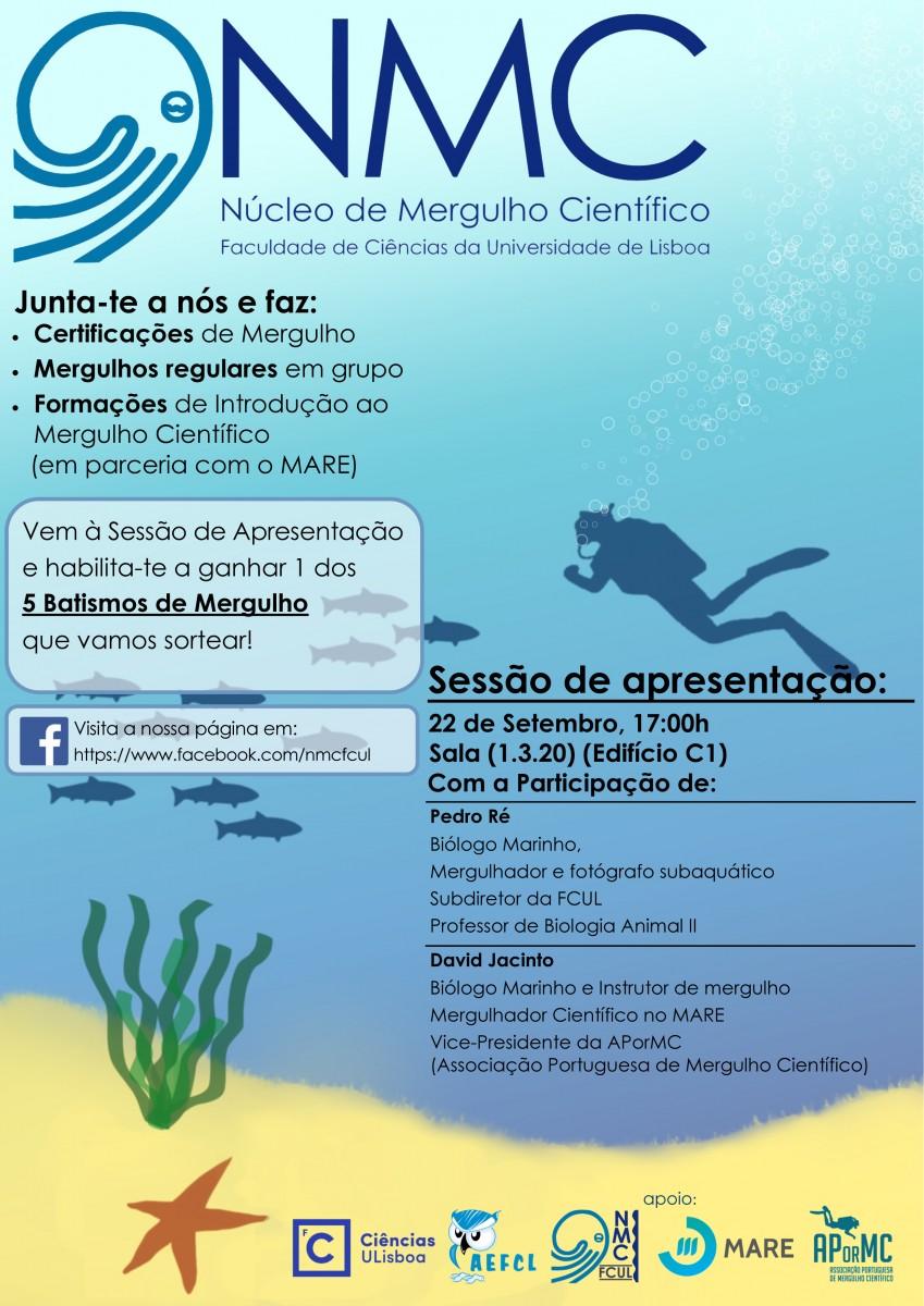 poster_nucleo_mergulho_cientifico