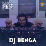 racc_benga