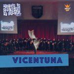 racc_vicentuna