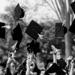 graduation-coverpic