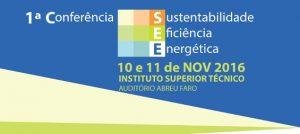 conferencia-sustentabilidade-e-eficiencia-energetica_cover