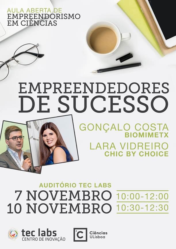 empreendedorismo-de-sucesso