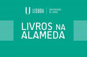 feiradolivro-ulisboa-cover