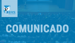 comunicado_cover
