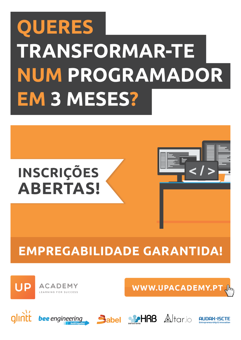 cartaz-academia-java-up-academy