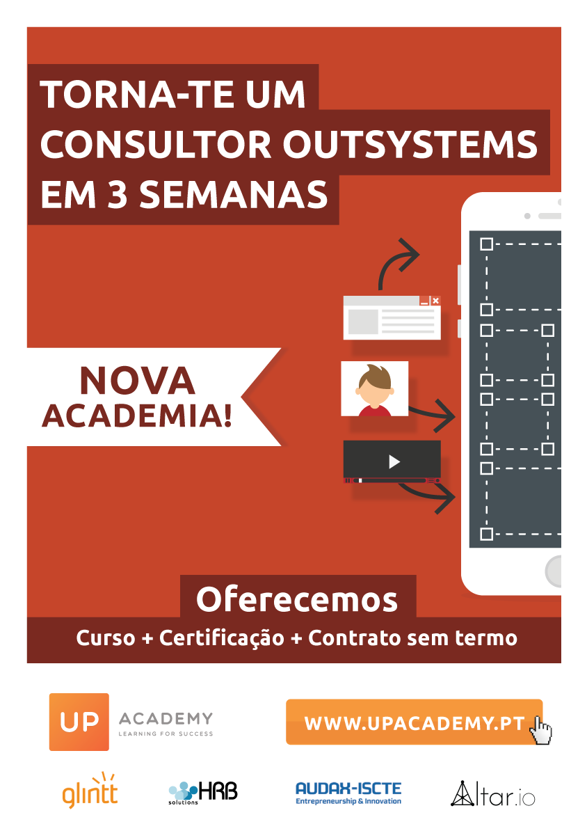 cartaz-academia-outsystems-up-academy