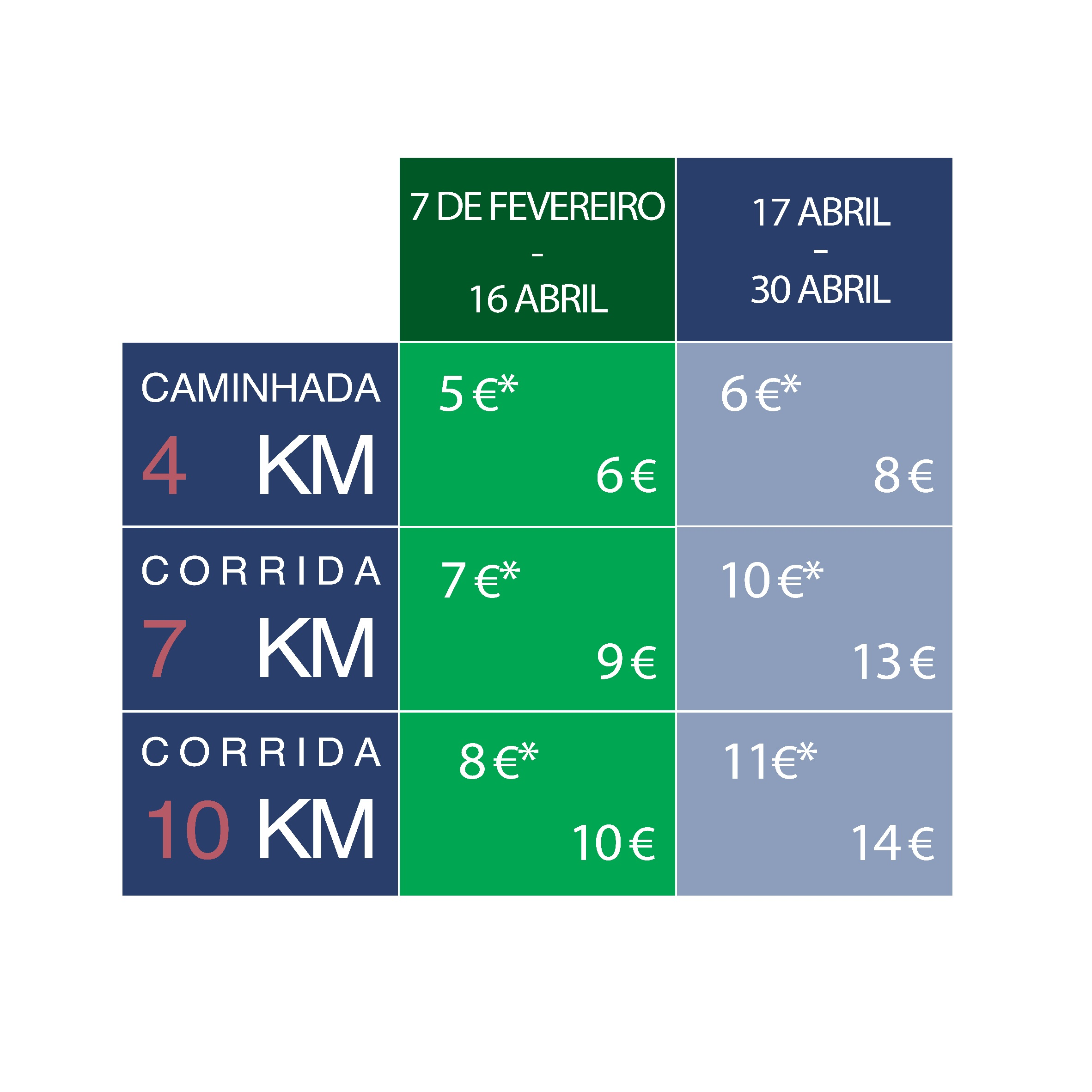 tabela_precos_corrida+saude