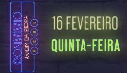 cover_convivio-16fev