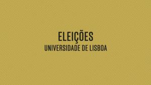 eleicoes-ulisboa