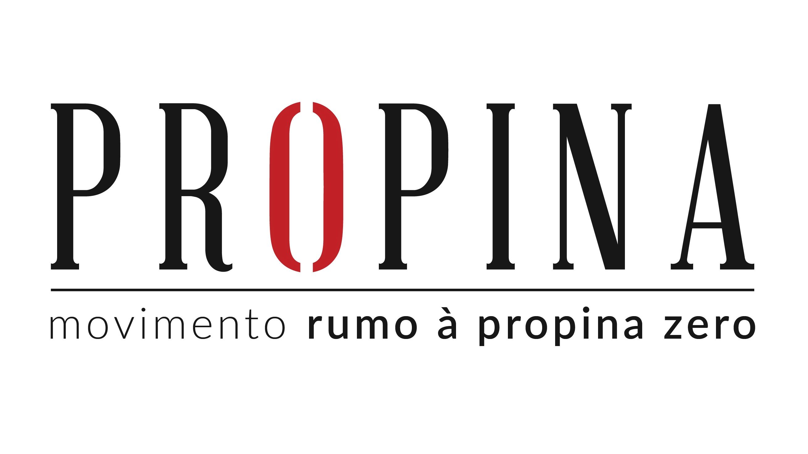 propina_zero