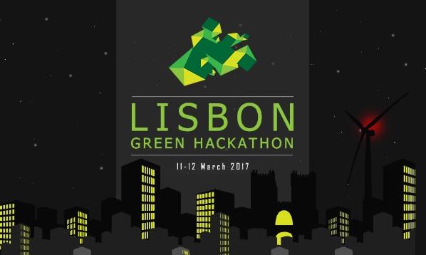 lisbongreekhackathon_2017