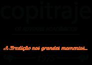 logo-copitraje
