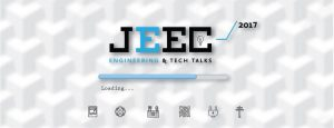 jeec2017_cover