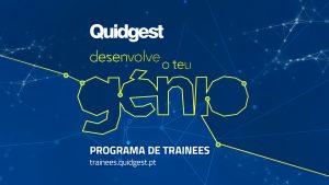 programa-trainees-quidgest_post-apresentacao