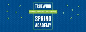 truewind-trainees_cover