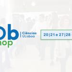 jobshop_capa