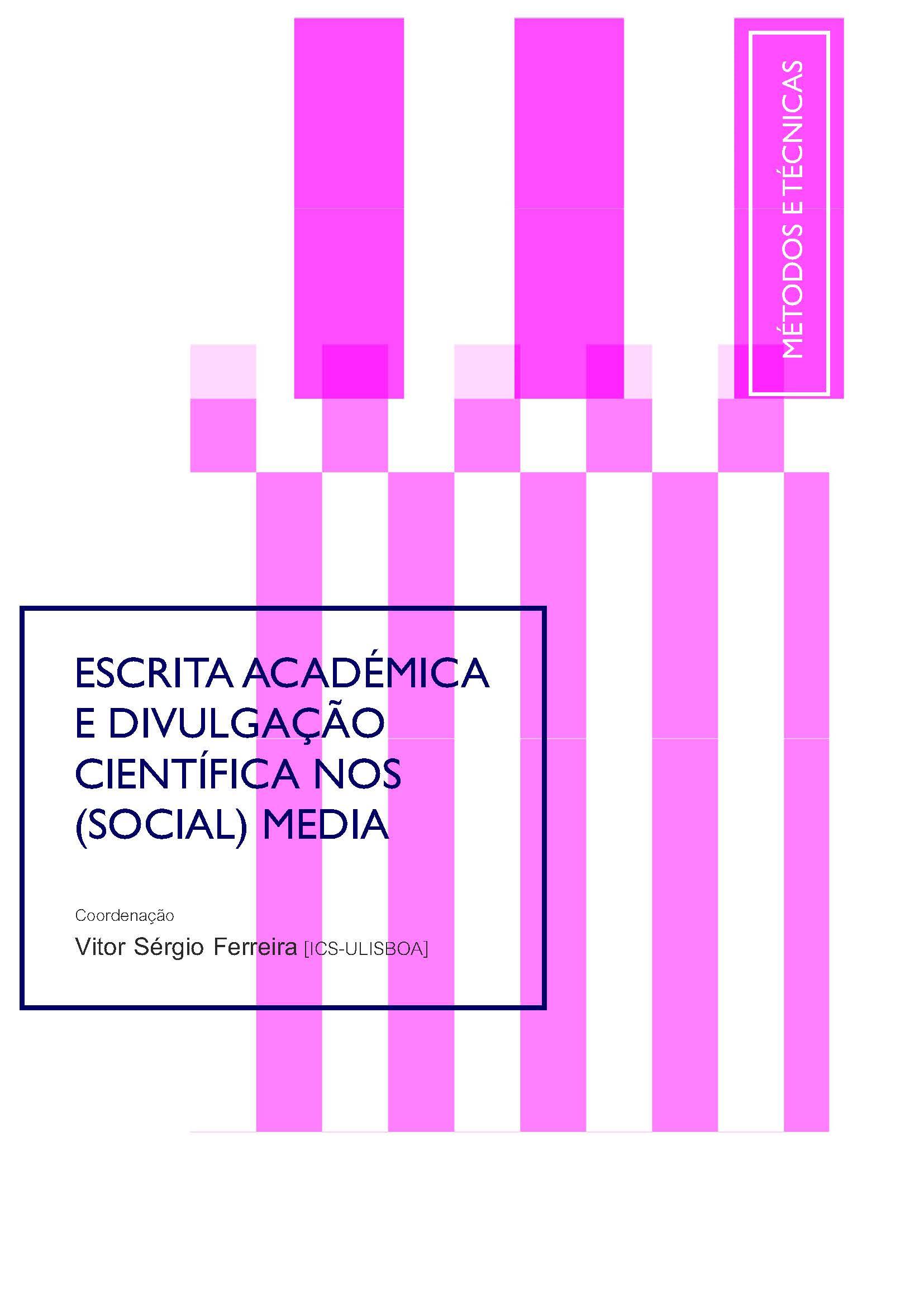 ebook-escolas-de-verao2017-impressao_page_08