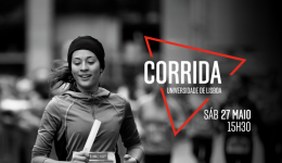 evento_corrida_1000x563_gd-1-940x529
