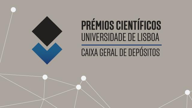 noticia_premios_cientificos_ulisboa_cgd_gd-1-640x360
