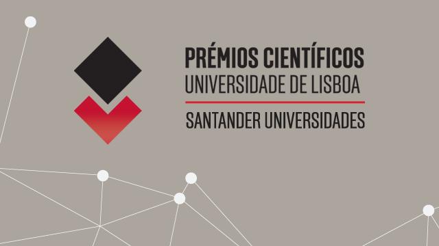 noticia_premios_cientificos_ulisboa_santander_gd-2-640x360
