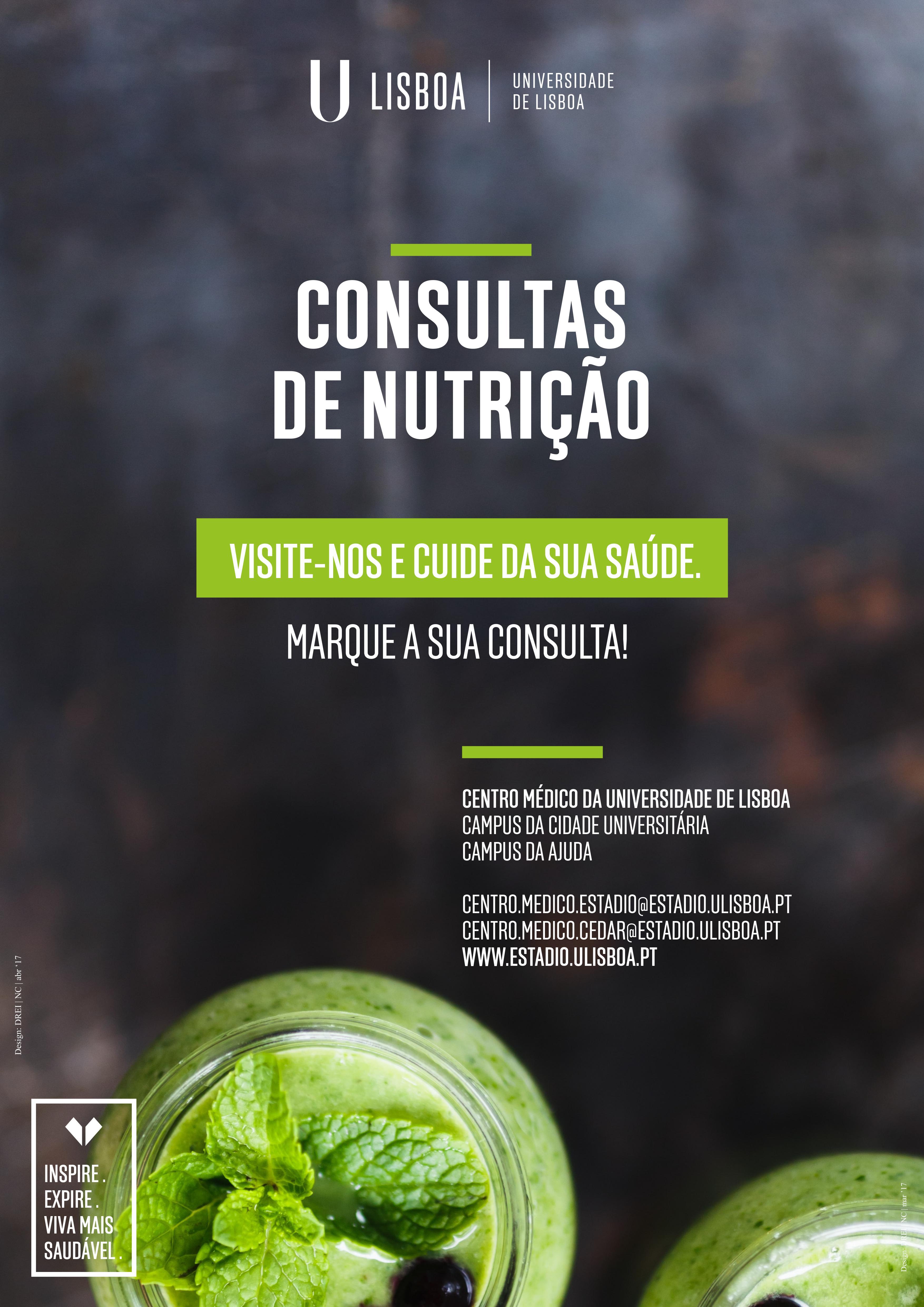 consultas_nutrição