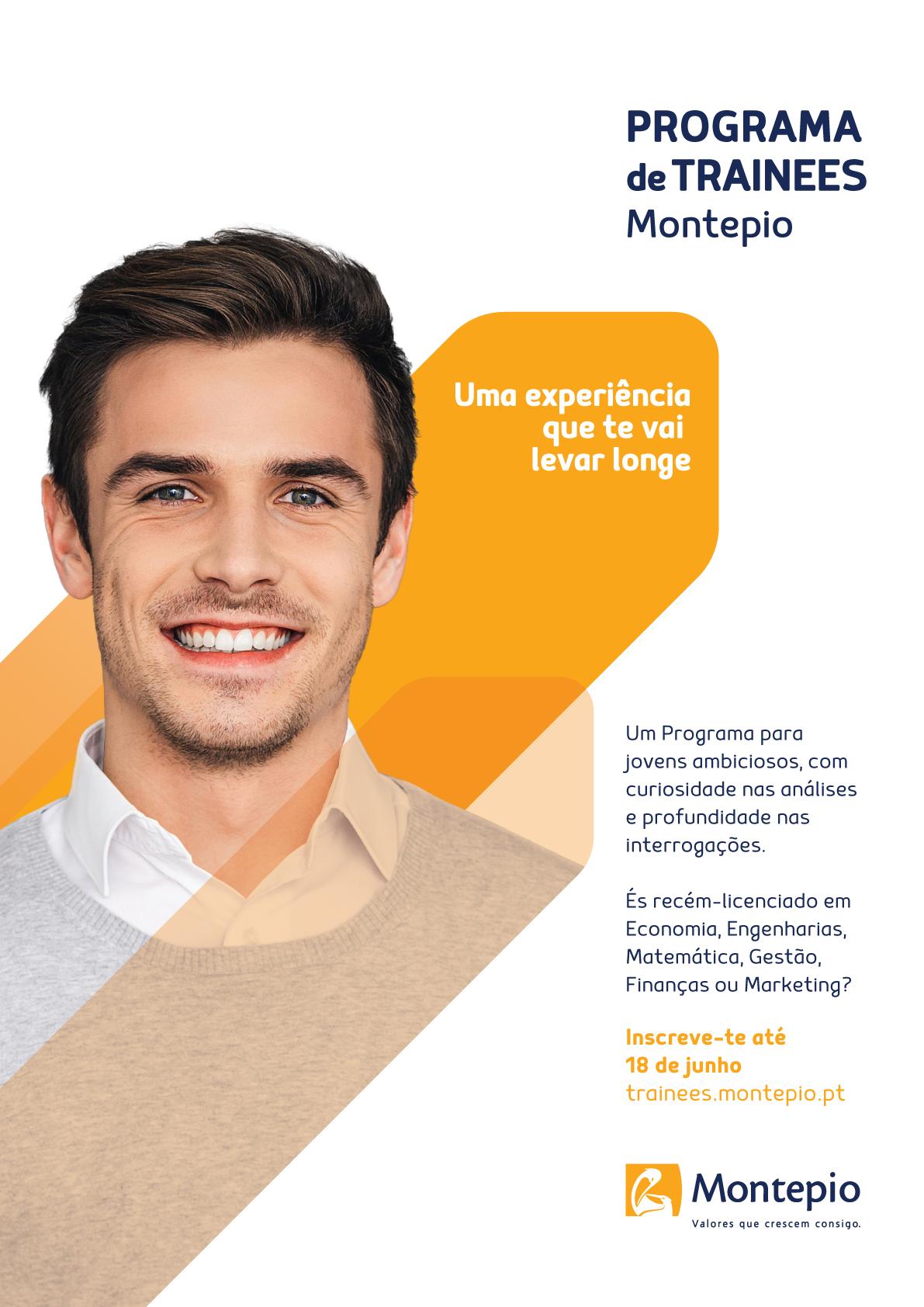 montepio_trainees_cartaz_02_digital-1