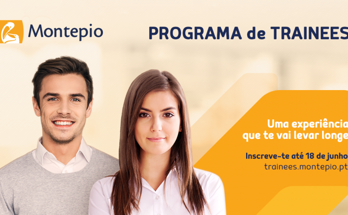 trainees_montepio_post_redessociais-1