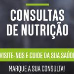 capa_consultas_de_nutricao