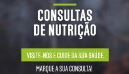 consultas_de_nutricao_cover