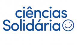 ciencias-solidaria