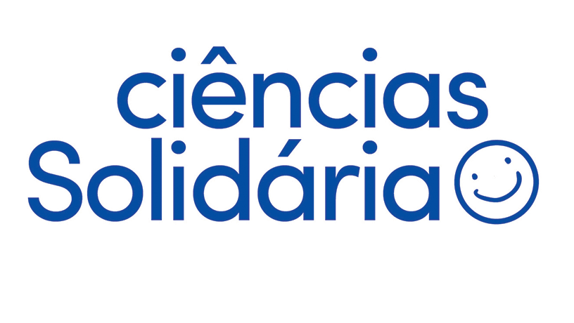 ciencias-solidaria_cover