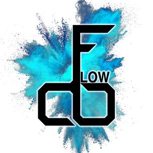 logo_dbflow