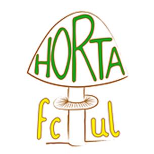 hortafcul