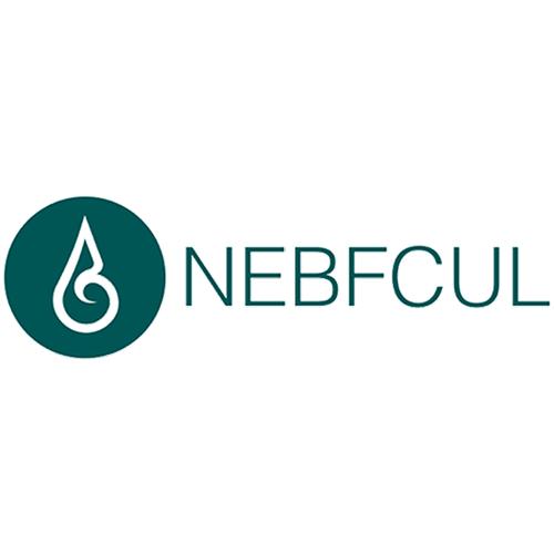 nebfcul_1