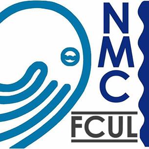 nmc_fcul