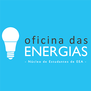 oficina_das_energias