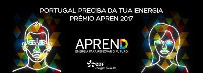 Prémio_APREN_2017