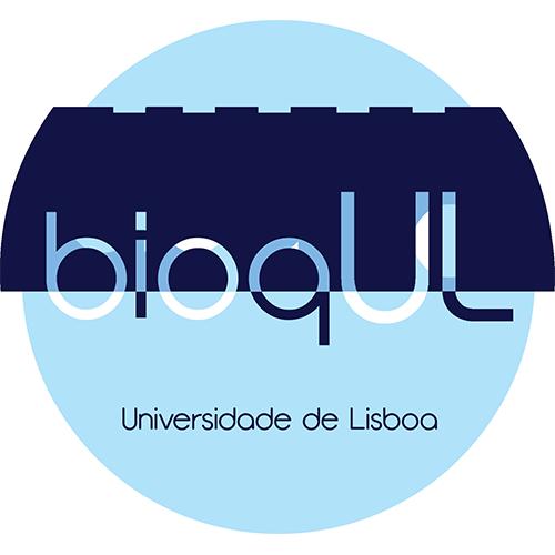 bioqul