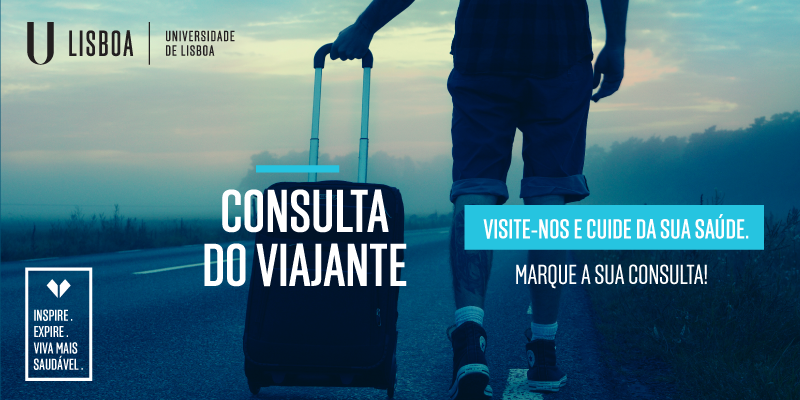 consulta-do-viajante_cover