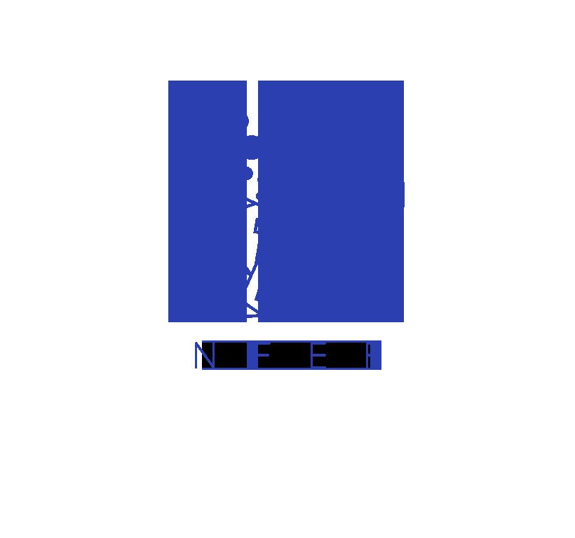 nfef-fcul
